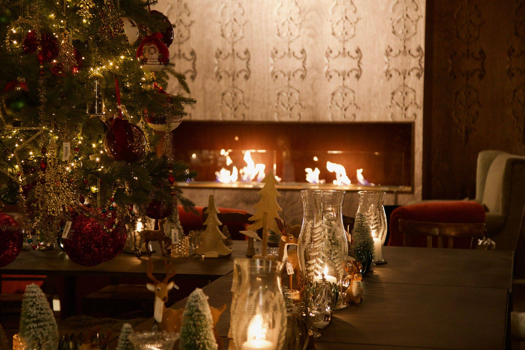 Vivement Noël, vi raccontiamo il nostro Natale